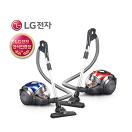 LG 싸이킹 청소기<br/>K83RGY/K83BGY_best banner_16__/deal/adeal/1640675