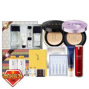 http://image.wemakeprice.com/deal/5/087/4270875/4898dd54ec297ac8bce376ea3a008941a3852b32.jpg?modify=D_1547449270