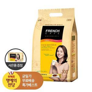 [명예의전당] 프렌치카페 커피 310입