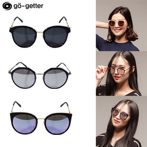 [무료배송] 인기 패션 선글라스