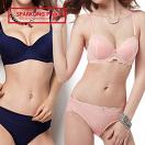 2+2 입고싶은 데일리<br/>인생속옷!!_best banner_55__/deal/adeal/1602685
