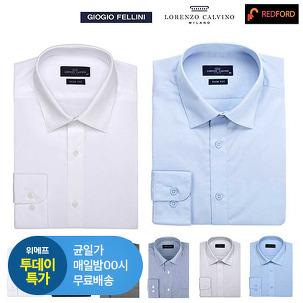 [투데이특가] 남성 데일리 인기셔츠