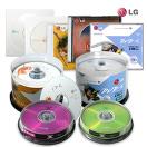 LG 공CD/공DVD 케이스<br/>특가전_best banner_2__/deal/adeal/1463705