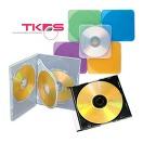 고급 CD/DVD케이스<br/>모음전_best banner_42__/deal/adeal/1583785