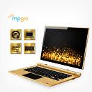 최상스펙 듀얼OS<br/>태블릿PC 4GB/64GB_best banner_16__/deal/adeal/1693965