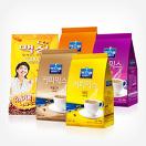 [원더배송] 자판기용<br/>커피 모음전! _best banner_40__/deal/adeal/1444265