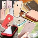 핵인기 아이폰6/6s<br/>케이스 1+1이벤트_best banner_3__/deal/adeal/1234505
