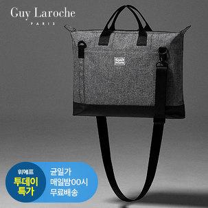 [투데이특가] 기라로쉬 서류가방