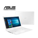 ASUS E402NA 윈도우10<br/>슬림노트북_best banner_18__/deal/adeal/1644825