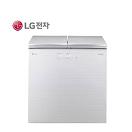 LG 김치냉장고<br/>뚜껑/스탠드형 _best banner_56__/deal/adeal/1435035
