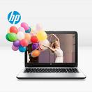 HP 15-ay116TU 코어I5<br/>SSD128G노트북_best banner_45__/deal/adeal/1666565