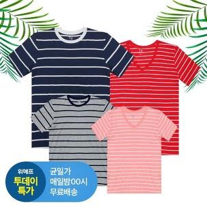 [투데이특가] 패밀리 티셔츠