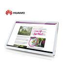 화웨이 메이트북<br/>코어M5+SSD 256GB_best banner_49__/deal/adeal/1726935