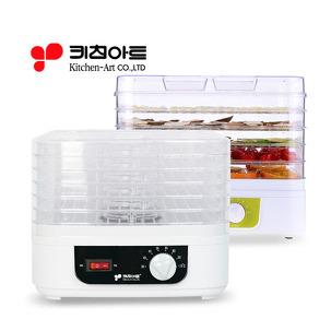 [원더배송] 키친아트 식품건조기