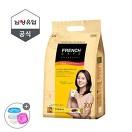[원더배송]<br/>프렌치카페 커피 300입_best banner_8__/deal/adeal/1378165