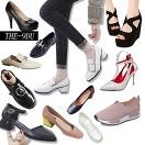 [무료배송] 더구두<br/>로퍼/펌프스/신발_best banner_52__/deal/adeal/1808315