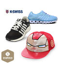 [롯데] K-SWISS<br/>슈즈&모자_best banner_21__/deal/adeal/1478455