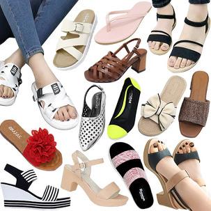 [반값특가-노랑] 후기좋은 신발 +30%