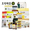 [원더배송] 초록마을<br/>인기 골라담기_best banner_40__/deal/adeal/1579555