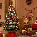 [핵이득]<br/>크리스마스트리<br/>멜로디1.5M_best banner_53__/deal/adeal/1551286