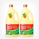[원더배송] 해표 콩<br/>식용유1.8L X 2_best banner_10__/deal/adeal/1342106