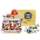 [원더배송] 본오본<br/>초콜릿 1+1_best banner_33__/deal/adeal/1682226