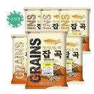 [신선생] 쌀 4kg + 잡곡<br/>골라담기_best banner_58__/deal/adeal/1762246