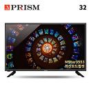 [어버이날] 프리즘<br/>32인치 HD TV_best banner_18__/deal/adeal/1922616