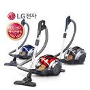 LG 싸이킹 청소기<br/>K73RGY/K73BGY_best banner_8__/deal/adeal/1414306