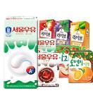 [원더배송] 서울<br/>멸균우유 1L X 10_best banner_21__/deal/adeal/1504626
