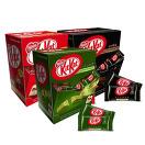 [원더배송] 킷캣<br/>초콜릿 대용량 565g_best banner_52__/deal/adeal/1645396