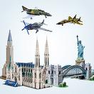 내손으로 만드는 3D<br/>건축물 종이퍼즐_best banner_55__/deal/adeal/1325566