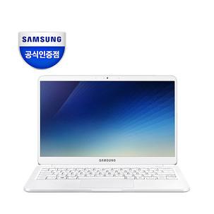 삼성노트북9 Always NT900X3Y-A78A