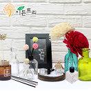 자연적인 재료<br/>캔들/디퓨저 DIY _best banner_49__/deal/adeal/1476676