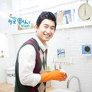 대전,청주<br/>세탁기,보일러<br/>청소전문!_best banner_39__/deal/adeal/1177056