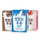 [원더배송] 남양 GT<br/>멸균우유 24팩_best banner_42__/deal/adeal/1637146