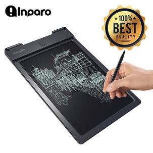 쉽고 편리한 LCD 전자 메모패드