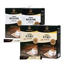 [원더배송] 카페베네<br/>커피 100/200입_best banner_51__/deal/adeal/1769316