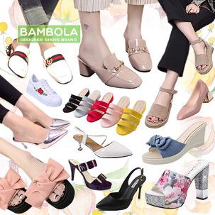 [패션뷰티위크] 구두/신발+20%쿠폰