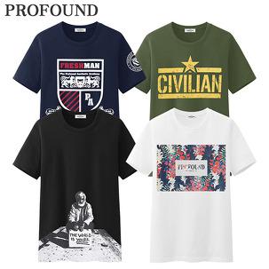 [무료배송] 반팔티/남녀공용/티셔츠