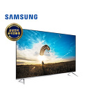 삼성49형 SUHD TV<br/>UN49KS8000FXKR_best banner_32__/deal/adeal/1420787
