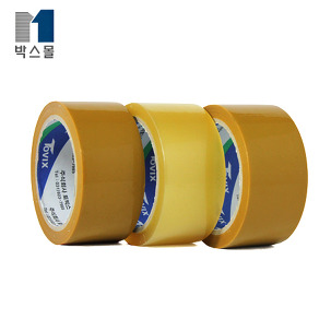 박스몰 박스테이프 고품질 무료배송
