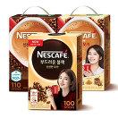 [원더배송] 네스카페<br/>커피 330개입_best banner_59__/deal/adeal/1541617