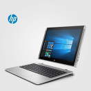 HP 파빌리온 x2 10 2in1<br/>터치노트북_best banner_14__/deal/adeal/1521697