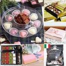프리미엄<br/>파베/초콜릿만들기_best banner_47__/deal/adeal/1662237