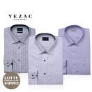 [롯데]예작, 셔츠의<br/>예술을 만든다_best banner_22__/deal/adeal/1402477