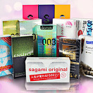 [성인용품] 인기<br/>콘돔/러브젤 모음전_best banner_53__/deal/adeal/1834517