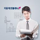 2030 직장인을 위한<br/>재테크 프로젝트_best banner_26__/deal/adeal/1195457