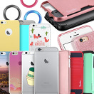 아이폰6S/6+/5S/SE/아이폰<br/>7 케이스_best banner_53__/deal/adeal/1415467
