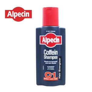 [원더배송] 알페신 카페인샴푸 C1